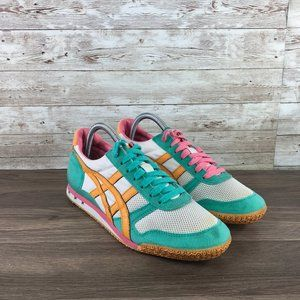Asics Onitsuka Tiger Ultimate 81 Womens 7.5 HN567